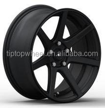 low price tire rims 15 17 inch wheel rims aftermarket 5 8 10 hole alloy wheels