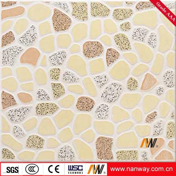 Price of ceramic tiles