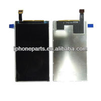 Spare parts for nokia n8 lcd screen mobile phone