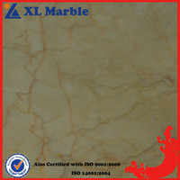 Natural stone Marble Slab Prices