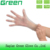 disposable stretch polymer gloves for restaurant