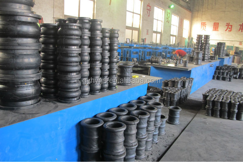 Top sale best quality Flange expansion joint
