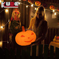 halloween pumpkin light outdoor led decoration lamp