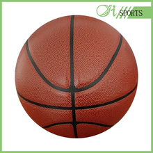 Promotion training sport match basketball