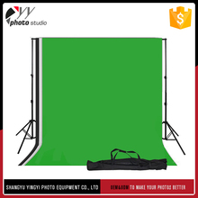 Special design widely used backdrops background holder photo studio backgrounds