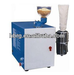 cyclone grinder case When it comes to air die grinders, grainger's got your back effortless ordering and convenient delivery and abrasive stones in a protective carrying case.