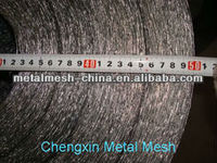anping hexagonal mesh/rustic wire mesh/galvanised hexagonal wire mesh for chicken