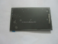 For BlackBerry BB Z10 lcd +digitizer panel combo