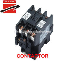 S-K 2 pole ac modular contactor for wholesales