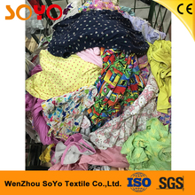 top quality second hand clothes summer korean used clothing