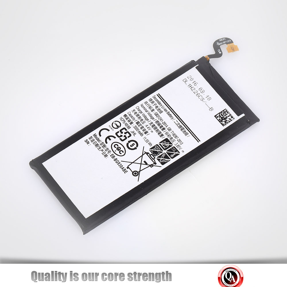 High quality dead pixels replacement digitizer manufactured in China