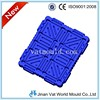 /product-detail/economic-crazy-selling-factory-hdpe-plastic-pallet-blow-molding-60187468291.html