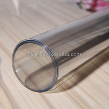 Pet bottle raw material / pet packaging / pet film rolls