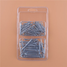 Factory wholesale good price construction common iron nails