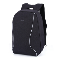 2018 New Arrival Tigernu Mochila Anti theft backpack Day backpack for men