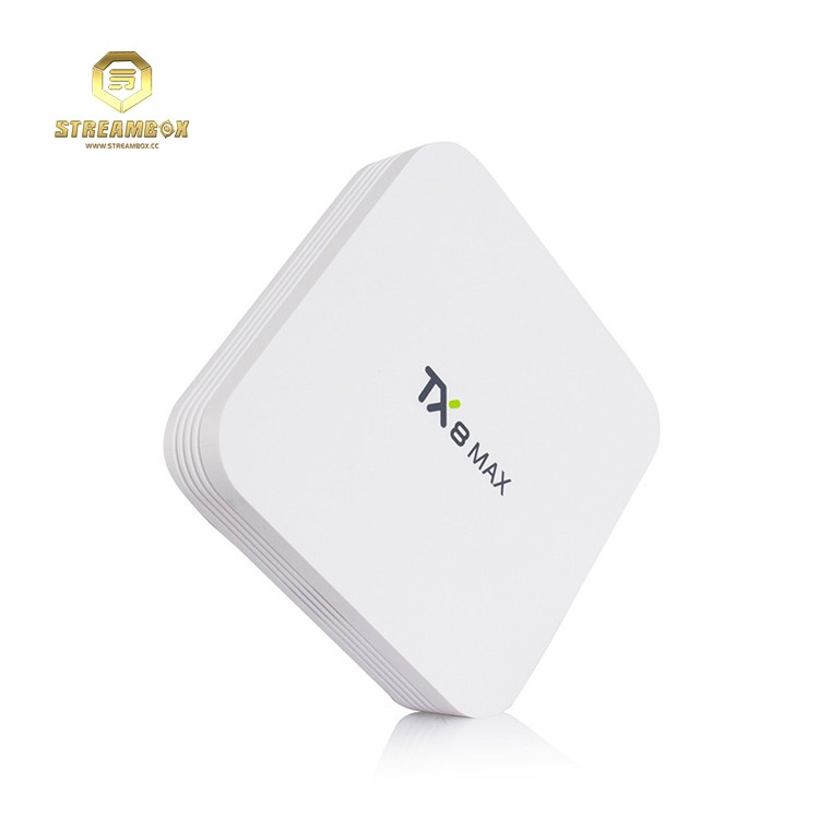 strong satellite dish DVB-cable/s2 IPTV Sharing Satellite Receiver with 3G WIFI RJ45 satellite dish programming