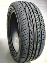 Shengtai new car tires 235/45R17