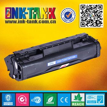 Compatible for canon lbp printer EP-A Toner Cartridge (1548A002)