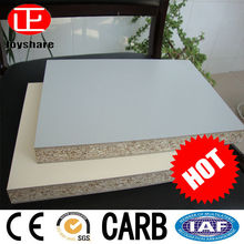 Melamine Particle Board/Chipboard manufacturers