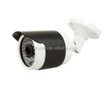 Cheap 4.0MP CCTV IP Camera with 36LED light POE function optional