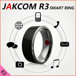 Jakcom R3 Smart Ring Timepieces, Jewelry, Eyewear Jewelry Rings Silicone Wedding Ring China Supplier Fashion