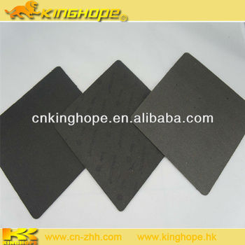 Good qualty cheap price hot sales insole paper shank board