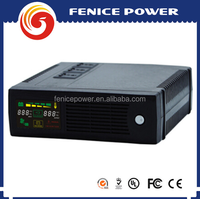high quality best shenzhen oem logo daikin inverter air conditioners for mini oil mill used