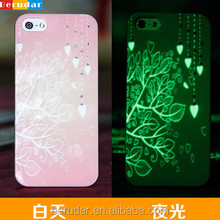 For Iphone 5s Plastic Custom Printed Case.chinese wholesale suppliers,for custom printed iphone case