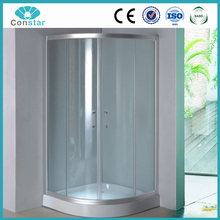 Home Bathroom russian shower room best shower enclosure cornershower enclosure