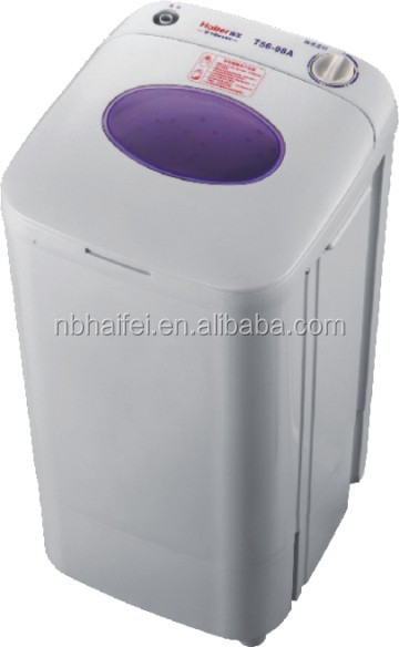 Spin dryer, T38-78A(38A0)