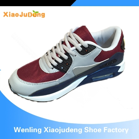 Arrival Running Shoes Manufacturers Air Sneakers Bulk Wholesale Running Shoes,Men/women Dropshipping Sports Max Shoes