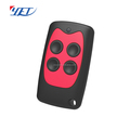 Yaoertai Universal 315mhz clone EV1527 learning code gate remote control yet2111