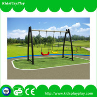 cheap swing sets playground swings for schools childrens swing sets