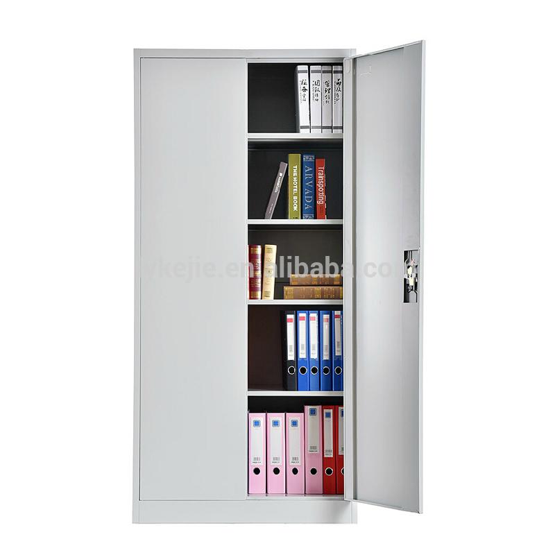 window sliding door steel cabinet security key cabinets high