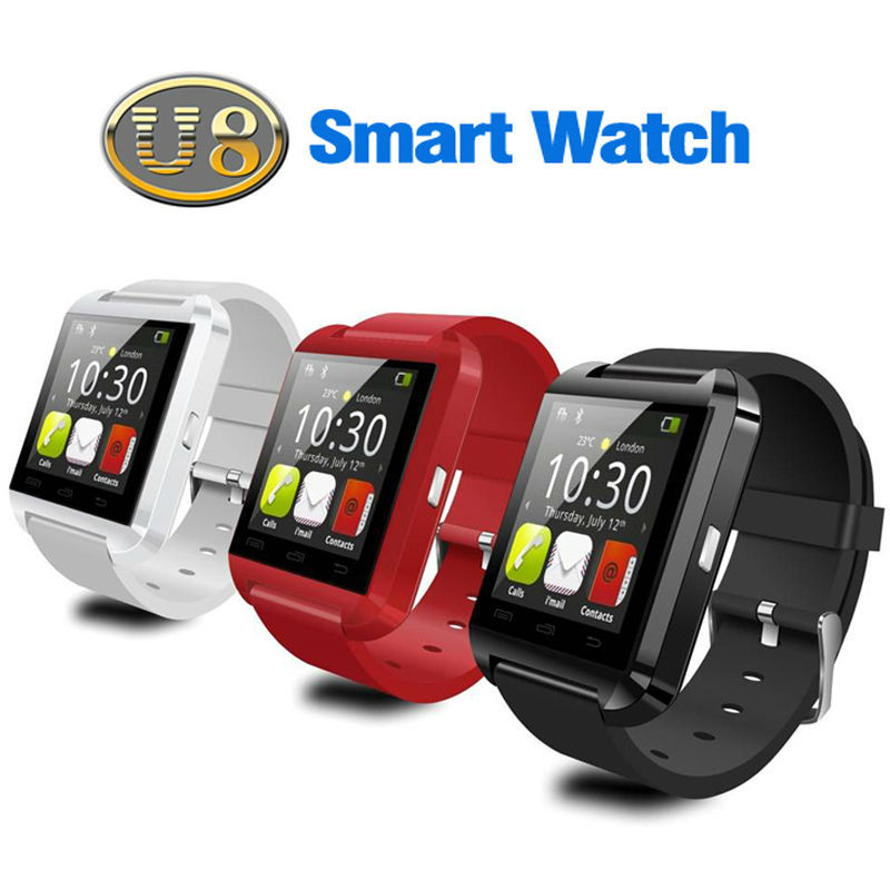 2017 NEW arrival promotion Unique Design Hot selling bluetooth S1 android smart watch