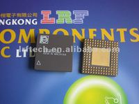 A82380-25 Intel IC chips