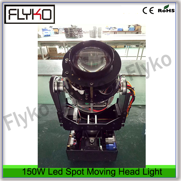 Moving Head Stage Light china sharpy moving head <strong>beam</strong> spot light