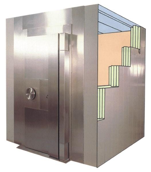 Best Vault Doors : Best price stainless steel bank vaults for sale buy