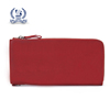 the most popular japanese fine leather wallet genuine