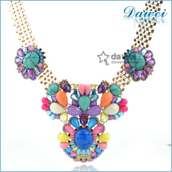 Wholesale Have Stock New Arrival Hot Selling Women Accessories Best Factory Price antique bronze pendant necklaces