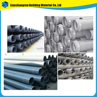 pvc piping manufacturers curve pvc pipes on sale