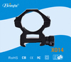 Brinyte X014 Outdoor Hunting Equipment Accessories Bracket Mount