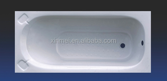 One Person Drop In Tub  One Person Drop In Tub Suppliers and Manufacturers  at Alibaba com. One Person Drop In Tub  One Person Drop In Tub Suppliers and