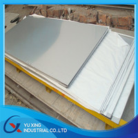 coated steel sheet hs code/galvanized steel sheet with price