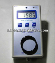 For Energy Global Selling Japan Negative Ion Tester