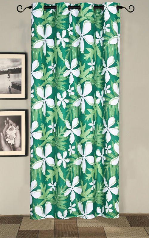 1pc 100%polyester cheap printed window curtains designs panel with 8 rings or grommets or eyelets
