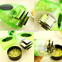 Hot Selling Manual Vegetable & Fruit Chopper cutter