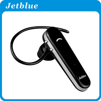 Cool Style Wireless Bluetooth Sport Bluetooth Headsets for Smartphone