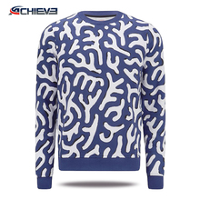 cheap 3d printing t-shirt full printing sweater