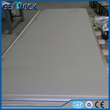 Zirconium and zirconium alloy sheet with factory price